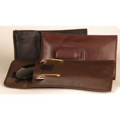 0876 - SparePocketª Glasses & Pen Case